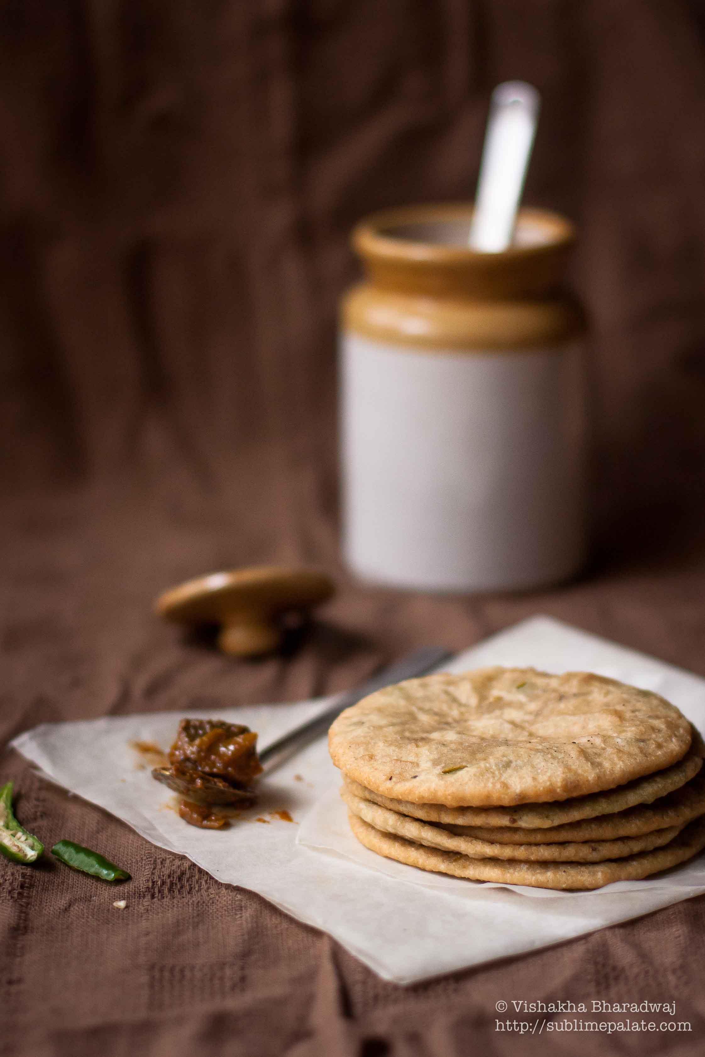 bengali food blog – Sublime Palate
